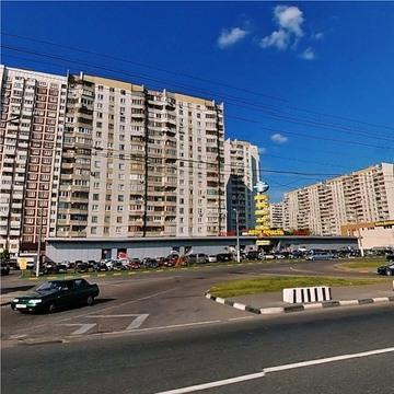 Продажа квартиры, Каширское ш. - Фото 4