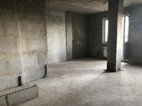 Продажа квартиры в ЖК Яуза Парк - Фото 4