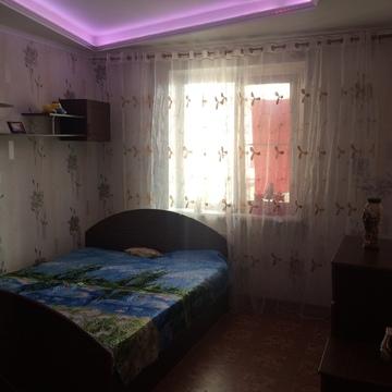 2 ком.квартиру по ул.Юбилейная д.19 - Фото 2