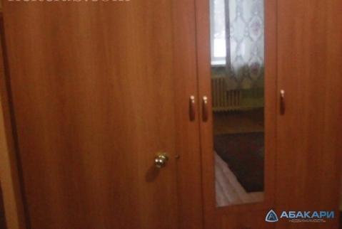 Аренда квартиры, Красноярск, Ул. Песочная - Фото 1