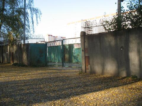 Продается земельный участок (4,7 сотки) в г. Королев. - Фото 5