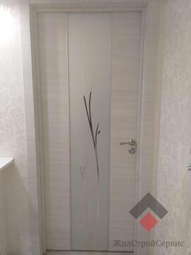 Сдам комнату в 4-к квартире, Апрелевка город, улица Крылова - Фото 3