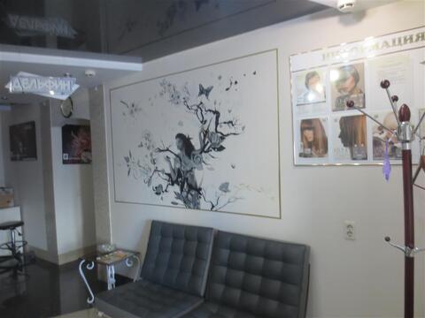 Продается готовый бизнес по адресу г. Липецк, ул. Стаханова 42-а - Фото 4