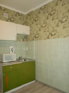 Продажа квартиры, Щелково, Щелковский район, Ул. Заречная - Фото 3
