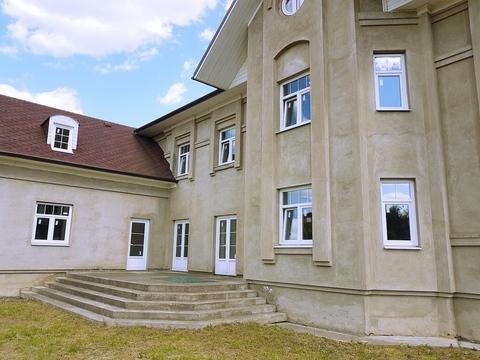Продажа - дом 500 м2, уч. 15 сот, Химки, квартал Международный - Фото 4