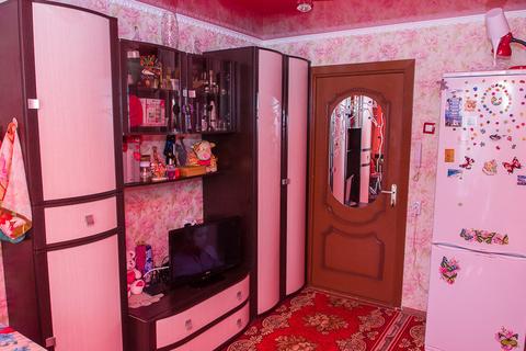 Владимир, Суздальский пр-т, д.17а, комната на продажу - Фото 5