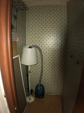 Продам 4х квартиру Забобонова 10 - Фото 5