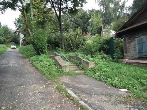 Продается дом. , Калуга город, улица Детей Коммунаров 1 - Фото 5