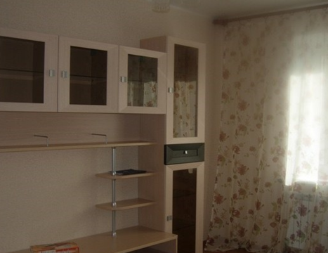 Сдам квартииру с с ремонтом на пл.победы - Фото 1