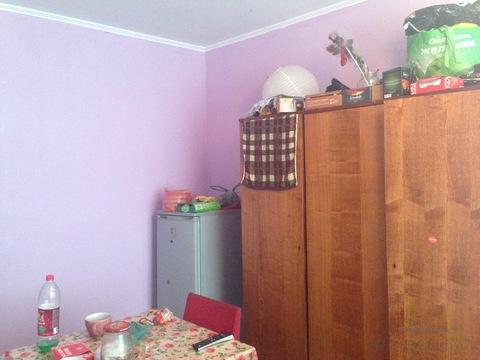 Четырехкомнатная квартира в центре Солнечногорска - Фото 2