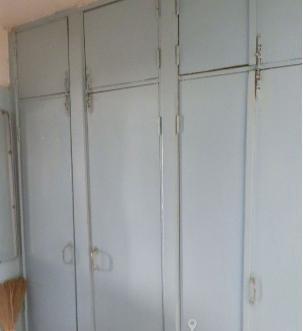 Продажа квартиры, Волгоград, 35-й Гвардейской Дивизии ул - Фото 4