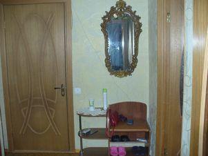 Аренда квартиры посуточно, Майкоп, Ул. Крестьянская - Фото 2
