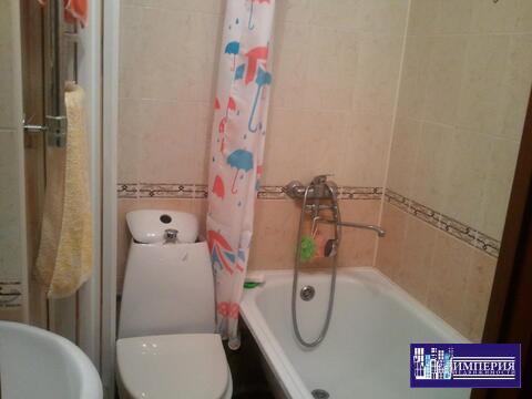 1 комнатная квартира ул.н-Пятигорская в курортной зоне - Фото 3
