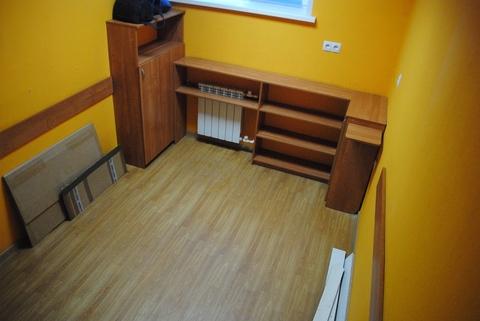 Сдается офис 12 м2. Центр - Фото 1