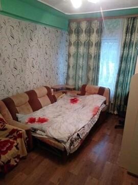 Аренда комнаты, Новосибирск, Ул. Тульская - Фото 3