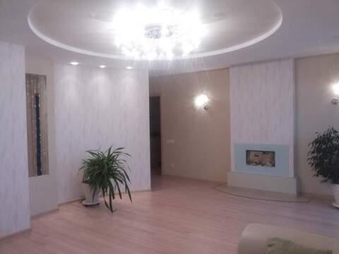Продается 3-комн. квартира 78 м2, м.Ботаническая - Фото 1