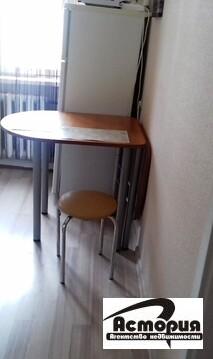 3 комнатная квартира, ул. Плещеевская 64 - Фото 3