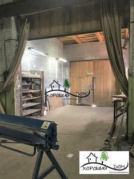 Продам здание 706,9 кв.м. в п. Поварово Солнечногорский район - Фото 3