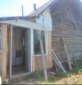 Продажа дома, Нытвенский район - Фото 2