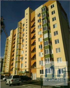 Продам 2-к. кв. 3/9 эт. ул. Г. Родионова - Фото 1