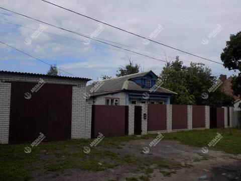Продажа дома, Ковров, Мира пр-кт. - Фото 1