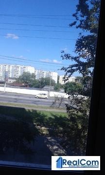 Продам двухкомнатную квартиру, ул. Ленинградская, 7 - Фото 4