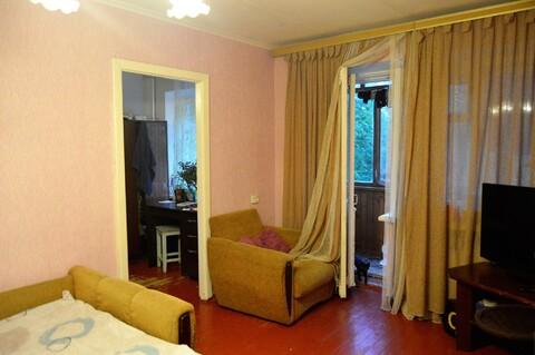 Квартира 2-ком. 45 м2 2/5 эт. в пешей доступности ржд Машиностроитель - Фото 5
