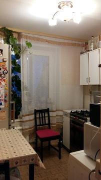 Уютная двушка, район Войковский - Фото 4