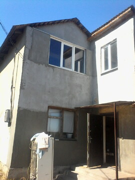 Продам дом дачу в Белом-4 - Фото 1