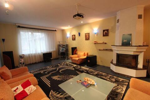Продажа квартиры, Купить квартиру Юрмала, Латвия по недорогой цене, ID объекта - 314131956 - Фото 1