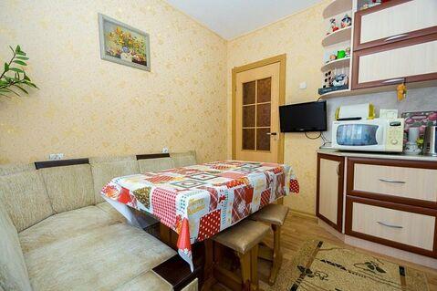 Продажа квартиры, Краснодар, Ул. Восточно-Кругликовская - Фото 5