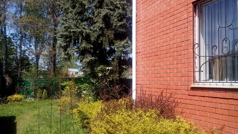 Дом в лесном поселке - Фото 2