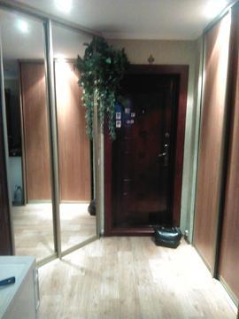 4-я квартира с отличным ремонтом в Автозаводском районе - Фото 5