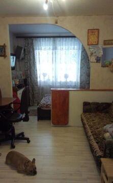 Продажа комнаты, Электросталь, Ул. Западная - Фото 4