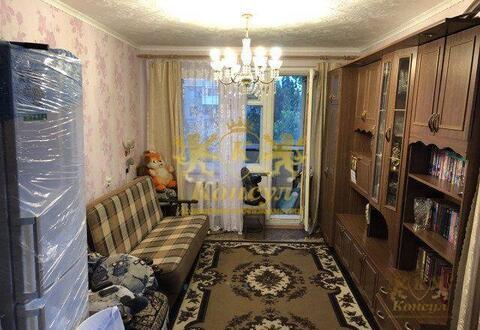 Продажа квартиры, Саратов, Ул. Топольчанская - Фото 5