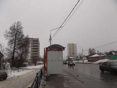 Продажа псн, Белгород, Ул. Октябрьская - Фото 2