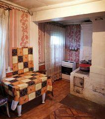 Продажа дома, Благовещенск, Ул. Соколовская - Фото 2