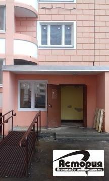 2 комнатная квартира ул. Колхозная 20 - Фото 2
