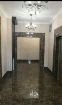 Продается квартира г.Махачкала, ул. Ахмата-Хаджи Кадырова - Фото 2