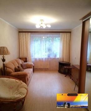 Квартира в Отличном состоянии рядом с метро Комендантский проспект. пп - Фото 1