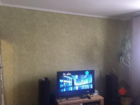 Продам 2-к квартиру, Внииссок, улица Михаила Кутузова 3 - Фото 2