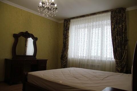 Сдается 3-х комнатная квартира 120 кв.м. в Пятигорске - Фото 4