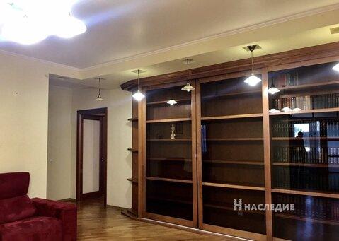 Продается 4-к квартира Семашко - Фото 2