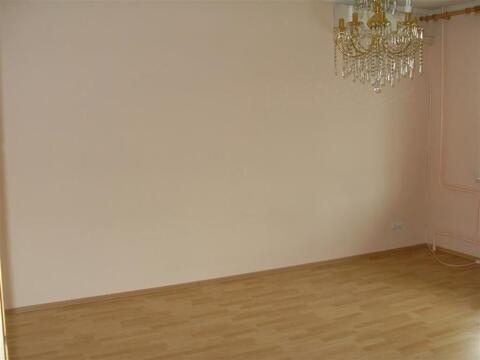 Улица Хорошавина 11б; 3-комнатная квартира стоимостью 10000 в месяц . - Фото 5