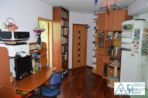 1-комнатная квартира в пешей доступности до ж/д станции Фабричная - Фото 2