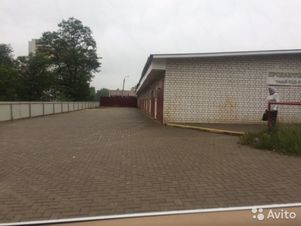 Продажа гаража, Клинцы, Ул. Гагарина - Фото 2