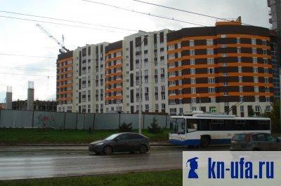 Продажа квартиры, Уфа, Ул. Айская - Фото 3