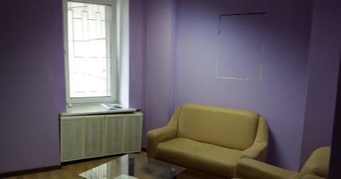 136 кв.м. Попова 23. 1 этаж - Фото 3