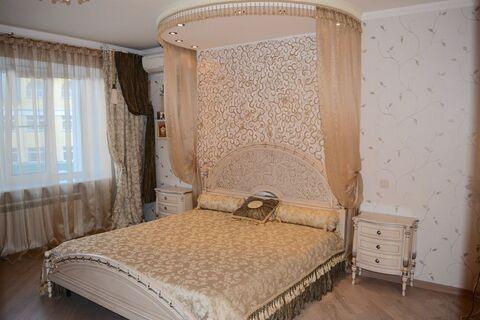 Продается 1-комнатная квартира на пер. Теренинском - Фото 1
