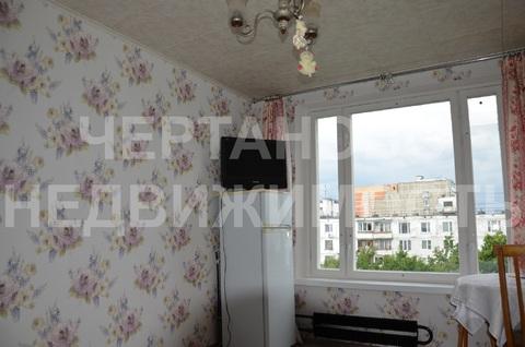 Комната 13м продается у метро Южная и Чертановская - Фото 2